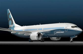 «بوينج» تكتشف خللا جديدا في برنامج طائرات «737 ماكس»