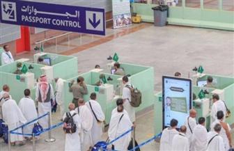 السفارة السعودية: مصر بالمركز الرابع في عدد المعتمرين بالمملكة