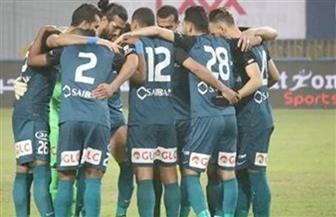 """إنبي يواصل صحوته في الدوري مع """"طولان"""" بفوز ثمين على نادي مصر"""