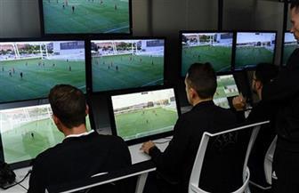 اتحاد الكرة يبحث أزمة أعطال سماعات الـ VAR في مباراة دجلة ونادي مصر
