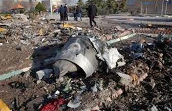مسئول إيراني: سنرسل الصندوقين الأسودين للطائرة المنكوبة إلى أوكرانيا هذا الشهر