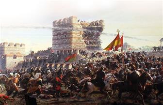 1517 عام النكبة.. كيف أحب المصريون طومان باى وخلدوه فى الوجدان الشعبى؟