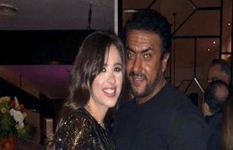 ياسمين عبد العزيز والعوضى يتصدران التريند بعد صورة عيد الميلاد