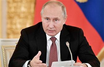بوتين يدعو الناخبين للتصويت على التعديلات الدستورية