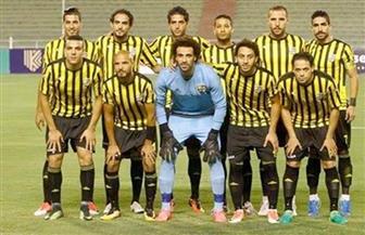 المقاولون العرب يستدرج الأهلي في صراع المنافسة على صدارة الدوري الليلة