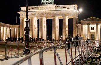 انطلاق قمة برلين حول الوضع في ليبيا اليوم.. وستة مقترحات للتسوية