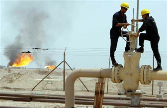 رويترز: قمة ليبيا تحث على الامتناع عن مهاجمة المنشآت النفطية