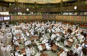 أسواق الخليج الرئيسية تفتح مرتفعة بفضل مكاسب القطاع المالي