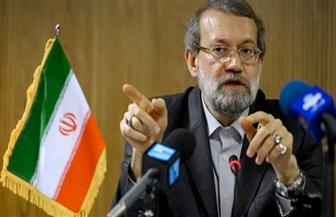 إيران: قد نعيد النظر في التعاون مع وكالة الطاقة إذا زادت الضغوط الأوروبية