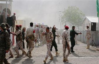 مصدر يمني: مقتل وإصابة 11 مدنيا في قصف للحوثيين بمحافظة مأرب