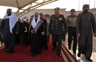 وزير الدفاع العراقي يصل إلى الكويت في زيارة رسمية