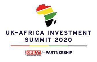 """قمة الاستثمار البريطانية الإفريقية.. خطى إنجليزية لدخول """"الساحة السمراء"""" وفرص جديدة للنمو الاقتصادى"""