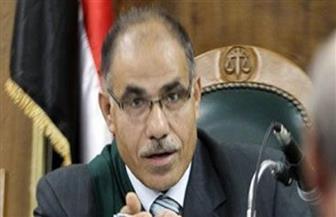 نائب رئيس مجلس الدولة: الجهة الإدارية تصدر القرار الإداري بقصد تحقيق مصلحة عامة