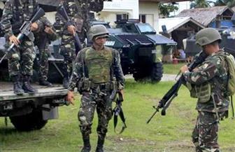 جيش الفلبين: جماعة أبو سياف وراء اختطاف 5 إندونيسيين