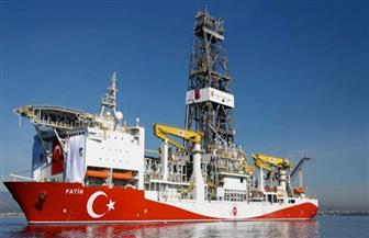 الاتحاد الأوروبي يحذر أنقرة من عمليات التنقيب عن النفط والغاز في البحر المتوسط
