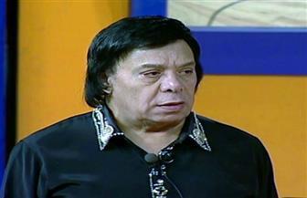 في ذكرى رحيله.. أبرز محطات صاحب الكوميدية الساخرة وحيد سيف | صور