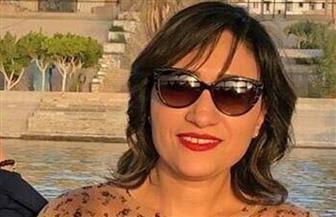 مرفت عمر رئيسا للجنة تحكيم الفيلم القصير بمهرجان العين الإماراتي