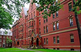 جامعة هارفارد تصنف القرآن الكريم أفضل كتاب للعدالة   صور