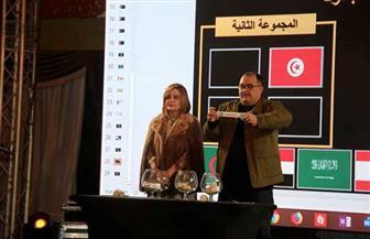 """عرس عربي  مبهر في حب """"الميني فوتبول"""" بقصر محمد علي التاريخي"""