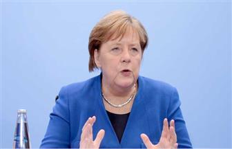 ميركل: خلافات كبيرة قبل التوصل إلى اتفاق حول موازنة الاتحاد الأوروبي