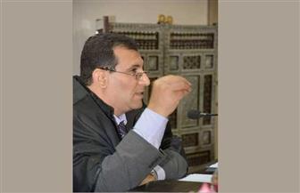 الدكتور عبدالله سرحان أمينا عاما لهيئة كبار العلماء بالأزهر الشريف