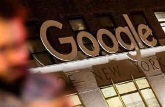 جوجل تحذف 600 تطبيق من متجرها الإلكتروني بلاي ستور بسبب الإعلانات