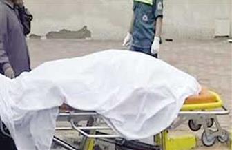 النيابة تحقق في مقتل فرد أمن على يد عديله بالجيزة