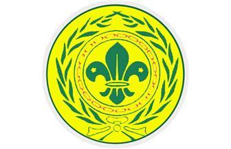 اليوم انطلاق احتفالية المنظمة الكشفية العربية بيوم  الشباب العالمي بمشاركة وزير الشباب والرياضة