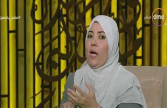 هبة عوف: «الله يقبل التوبة مهما كانت المعصية.. والإسلام دين ستر»| فيديو