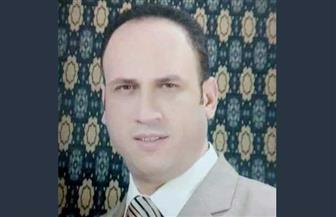 «أبوعيشة» عضوا في اللجنة التنفيذية لاتحاد شمال إفريقيا للكاراتيه