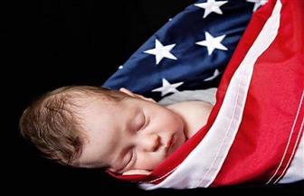 """تقرير: إدارة ترامب تعتزم وضع ضوابط تنظيمية للحد من """"سياحة الولادة"""""""