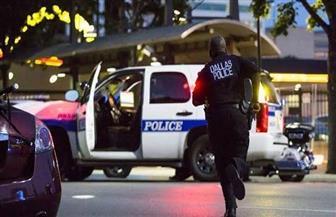إصابة سبعة في إطلاق نار في سوق شعبية بولاية تكساس الأمريكية