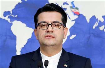 إيران: طهران ما زالت تحترم الاتفاق النووي