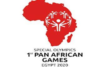 إقبال كثيف للمتطوعين في أول الألعاب الإفريقية للأولمبياد الخاص