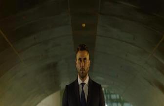 الكشف عن الإعلان الدعائي لفيلم «العارف» | فيديو