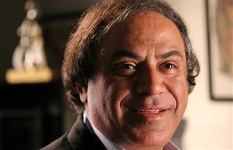 """اختيار الشاعر المصري """"أحمد الشهاوي"""" عضوا بمؤسسة بيت الشعر في كوستاريكا"""