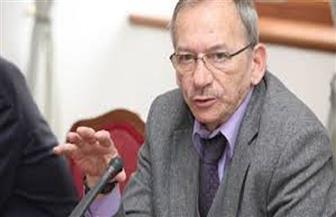 وفاة رئيس مجلس الشيوخ التشيكي عن 72 عاما
