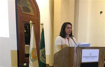 نائب المدير الإقليمي للأمم المتحدة: نسبة مشاركة المرأة بالبرلمان عالميا 24% و18% بالدول العربية
