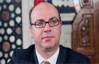 مشاورات حاسمة في تونس قبل إعلان الفخفاخ حكومته المقترحة