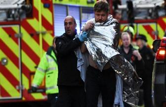بريطانيا تشدد العقوبات على المدانين بالإرهاب بعد هجوم جسر لندن