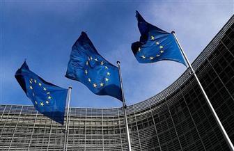 """الاتحاد الأوروبي يؤكد التزامه """"الثابت"""" بالتفاوض على أساس حل الدولتين"""