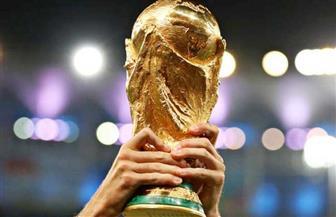 اليوم.. قرعة دور المجموعات بالتصفيات الإفريقية لمونديال 2022