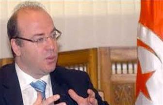 تونس.. إلياس الفخفاخ يبدأ مشاورات فورية مع الأحزاب لتشكيل حكومة خلال شهر