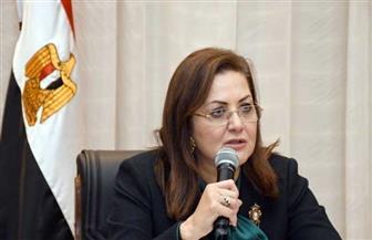 """""""التخطيط"""": تثبيت تصنيف مصر الائتماني يؤكد الثقة في إجراءات الدولة لمواجهة كورونا"""