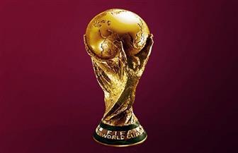 قبل إجراء القرعة.. ننشر تصنيف المنتخبات الإفريقية في تصفيات المونديال