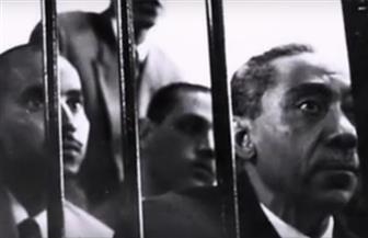 فيلم وثائقي لـ«dmc» يكشف حقائق جديدة حول تطرف سيد قطب | فيديو