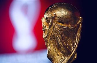ننشر نتائج قرعة التصفيات الإفريقية المؤهلة لكأس العالم 2022
