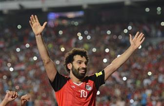 """""""مجموعة سهلة"""".. مصر مع ليبيا وأنجولا والجابون في تصفيات المونديال"""