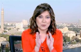 عزة مصطفى: «الاختيار» أظهر كراهية الإخوان للشعب المصري| فيديو