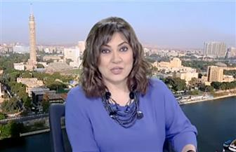"""عزة مصطفى تحذر: """"الداخلية"""" ستنفذ الحظر بصرامة.. والأزمة لم تنته"""